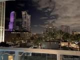 50 Biscayne Blvd - Photo 2