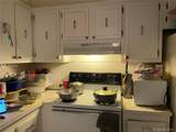 11925 2nd Ave - Photo 14