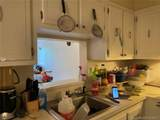 11925 2nd Ave - Photo 15