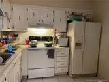 11925 2nd Ave - Photo 16