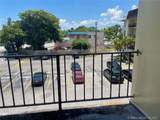 11925 2nd Ave - Photo 17