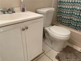 11925 2nd Ave - Photo 19