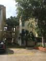11925 2nd Ave - Photo 2