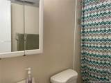 11925 2nd Ave - Photo 32