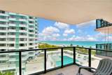 5225 Collins Ave - Photo 15