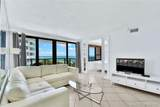 5225 Collins Ave - Photo 18