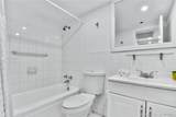 5225 Collins Ave - Photo 42