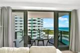 5225 Collins Ave - Photo 43