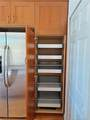 632 107th Ave - Photo 10