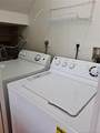 632 107th Ave - Photo 16