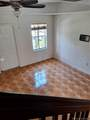 632 107th Ave - Photo 18