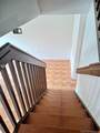 632 107th Ave - Photo 20