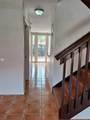 632 107th Ave - Photo 4
