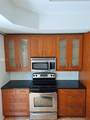 632 107th Ave - Photo 8