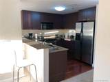 3001 27th Ave - Photo 4