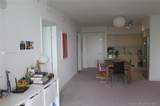 4250 Biscayne Blvd - Photo 12