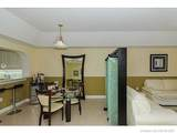 10700 66th St - Photo 10