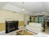 10700 66th St - Photo 17