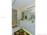 10700 66th St - Photo 18