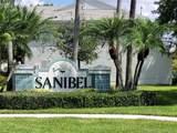 7727 Sanibel Dr - Photo 1