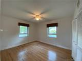 7620 56th Ave - Photo 1