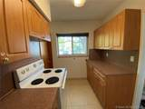 7620 56th Ave - Photo 10