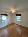 7620 56th Ave - Photo 12