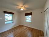 7620 56th Ave - Photo 13