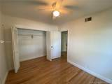 7620 56th Ave - Photo 14