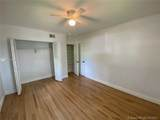 7620 56th Ave - Photo 15