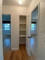 7620 56th Ave - Photo 16