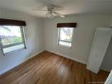 7620 56th Ave - Photo 2