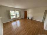7620 56th Ave - Photo 3