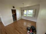 7620 56th Ave - Photo 4