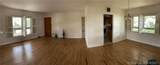 7620 56th Ave - Photo 5