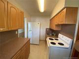 7620 56th Ave - Photo 9