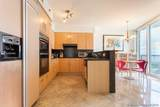 19333 Collins Ave - Photo 1