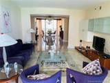 19333 Collins Ave - Photo 5
