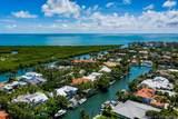 171 Cape Florida Dr - Photo 1