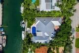 171 Cape Florida Dr - Photo 2