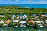 171 Cape Florida Dr - Photo 3
