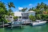 171 Cape Florida Dr - Photo 33