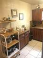 18710 32nd Ave - Photo 21