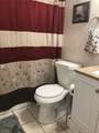 18710 32nd Ave - Photo 22