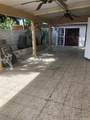 18710 32nd Ave - Photo 3