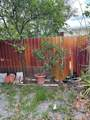 18710 32nd Ave - Photo 34