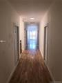 402 12th Ave - Photo 10