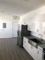 402 12th Ave - Photo 4