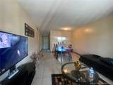 13725 6th Ave - Photo 5