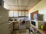 13725 6th Ave - Photo 6
